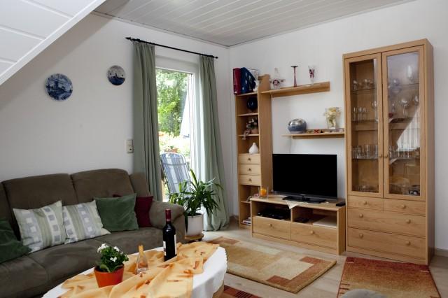 bildgalerie 2. Black Bedroom Furniture Sets. Home Design Ideas